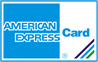 Boulay Auto Glass accepts American Express