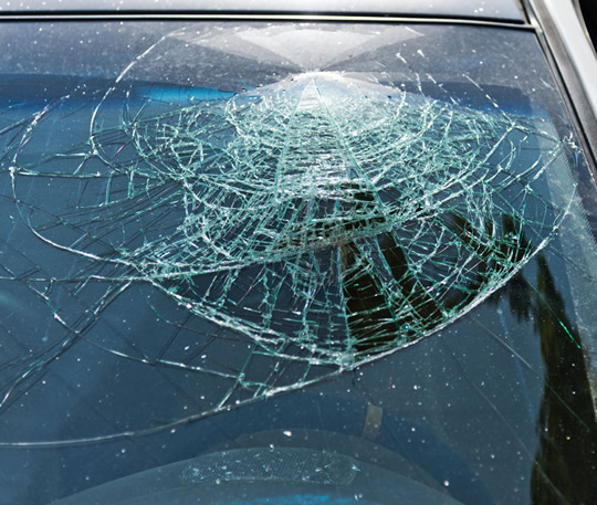 Bloomington Auto Glass Specialists Photo