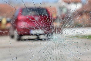 Auto Glass Safety
