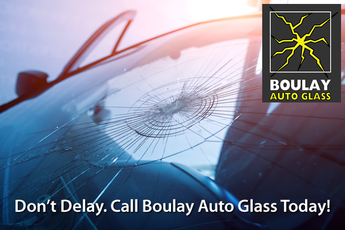 Golden Valley, MN Windshield Replacement Experts Photo