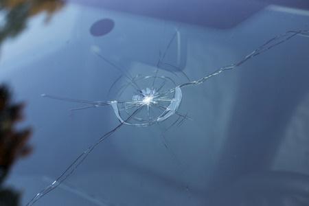 Edina, MN Mobile Auto Glass Service Photo